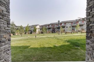 Photo 26: 39 Panatella Road NW in Calgary: Panorama Hills Row/Townhouse for sale : MLS®# A1124667