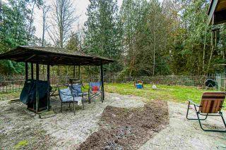 "Photo 19: 25772 116 Avenue in Maple Ridge: Websters Corners House for sale in ""WEBSTERS CORNERS"" : MLS®# R2540128"
