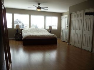 Photo 5: 13224 14A Ave in South Surrey White Rock: Home for sale : MLS®# F1319568