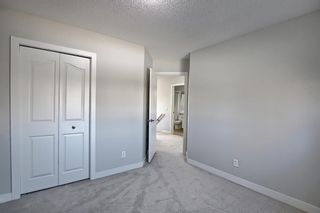 Photo 15: 180 Chaparral Circle SE in Calgary: Chaparral Detached for sale : MLS®# A1095106