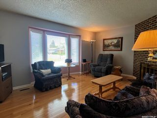 Photo 8: 201 6th Avenue East in Delisle: Residential for sale : MLS®# SK856829