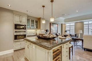 Photo 20: 308 600 PRINCETON Way SW in Calgary: Eau Claire Apartment for sale : MLS®# A1032382