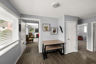 Photo 9: 4048 Cedar Hill Cross Rd in : SE Lake Hill House for sale (Saanich East)  : MLS®# 866595