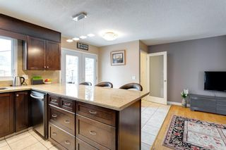 Photo 16: 303 Silver Valley Rise NW in Calgary: Silver Springs Detached for sale : MLS®# A1084837