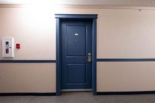 Photo 7: 117 10535 122 Street in Edmonton: Zone 07 Condo for sale : MLS®# E4234292