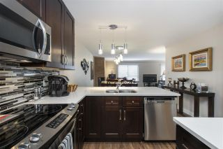 """Photo 11: 305 114 E WINDSOR Road in North Vancouver: Upper Lonsdale Condo for sale in """"The Windsor"""" : MLS®# R2545776"""