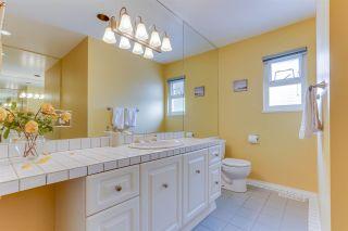 Photo 26: 945 EDEN Crescent in Delta: Tsawwassen East House for sale (Tsawwassen)  : MLS®# R2493592