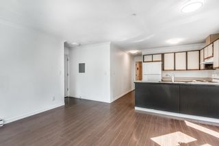 Photo 7: 302 1055 E BROADWAY in Vancouver: Mount Pleasant VE Condo for sale (Vancouver East)  : MLS®# R2603094