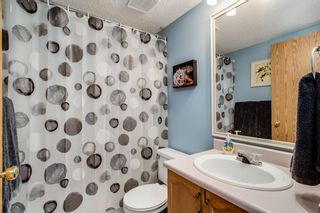 Photo 18: 156 Coverton Close NE in Calgary: Coventry Hills Detached for sale : MLS®# A1150805