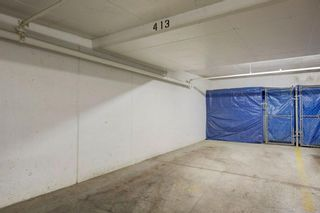 Photo 25: 308 836 15 Avenue SW in Calgary: Beltline Apartment for sale : MLS®# A1063576