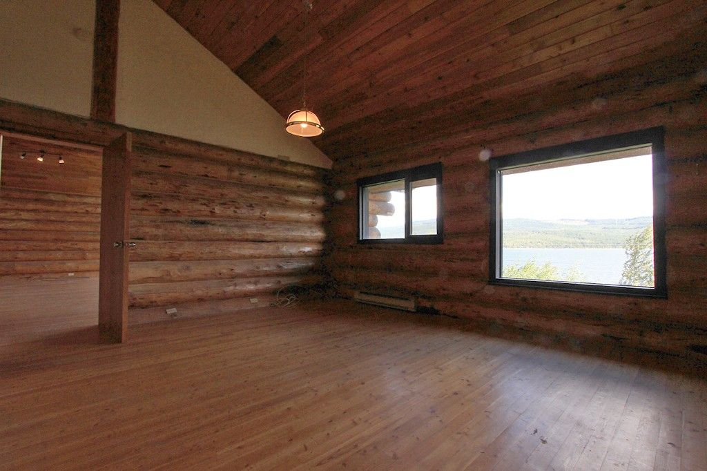 Photo 25: Photos: 8079 Squilax Anglemont Highway: St. Ives House for sale (North Shuswap)  : MLS®# 10179329