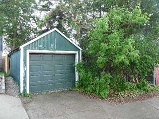 Photo 3: 270 Indian Grove in Toronto: High Park North House (Bungalow) for sale (Toronto W02)