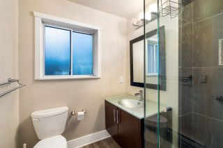 Photo 22: 4040 CAPILANO Road in North Vancouver: Canyon Heights NV House for sale : MLS®# R2541293