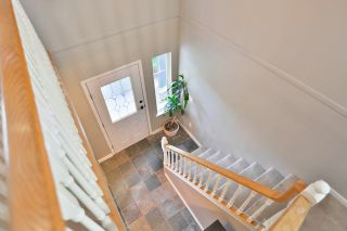 Photo 2: 11661 207 Street in Maple Ridge: Southwest Maple Ridge House for sale : MLS®# R2011453