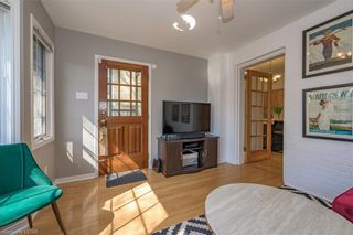 Photo 16: 419 CENTRAL Avenue in London: East F Residential for sale (East)  : MLS®# 40099346