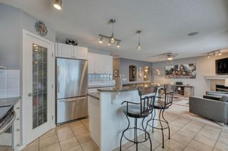 Photo 12: 262 Panamount Close NW in Calgary: Panorama Hills Detached for sale : MLS®# A1050562
