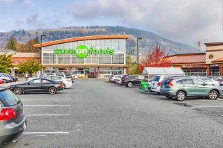 """Photo 16: 101 2238 WHATCOM Road in Abbotsford: Abbotsford East Condo for sale in """"WATERLEAF"""" : MLS®# R2008640"""