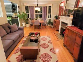 Main Photo: 8 1646 Bathurst Street in Toronto: Humewood-Cedarvale Condo for sale (Toronto C03)  : MLS®# C5000089
