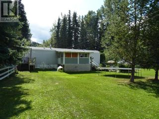 Photo 2: 7320 TINTAGEL ROAD in Burns Lake: House for sale : MLS®# R2611929