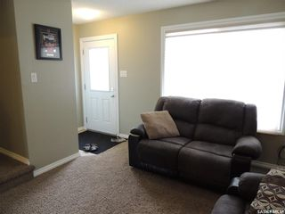 Photo 6: 2 1621 1st Street in Estevan: Westview EV Residential for sale : MLS®# SK809821