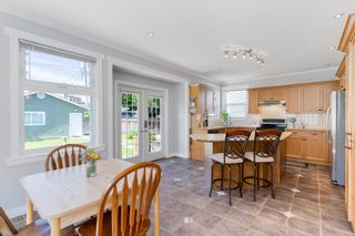 Photo 13: 412 FIFTH Street in New Westminster: Queens Park House for sale : MLS®# R2594885