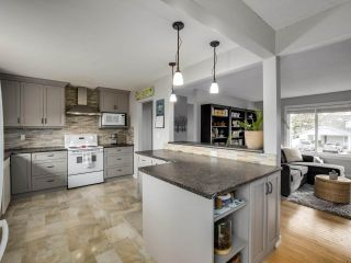 Photo 10: 4453 54A Street in Delta: Delta Manor House for sale (Ladner)  : MLS®# R2557286