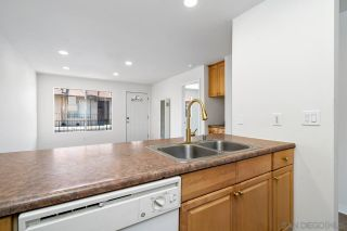 Photo 7: SAN DIEGO Condo for sale : 3 bedrooms : 239 50th St #37