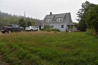 Photo 14: 158 Bay Road in Sandy Cove: 401-Digby County Residential for sale (Annapolis Valley)  : MLS®# 202015533
