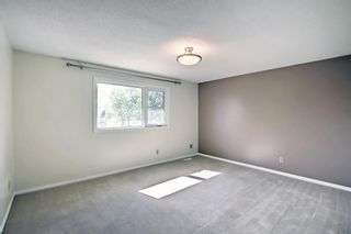 Photo 24: 216 Silver Springs Green NW in Calgary: Silver Springs Detached for sale : MLS®# A1147085