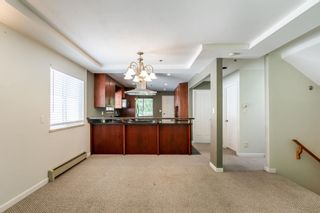 Photo 8: 3580 WILLIAM Street in Vancouver: Renfrew VE House for sale (Vancouver East)  : MLS®# R2594196