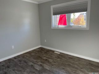 Photo 11: 10308 Maher Drive in North Battleford: Fairview Heights Residential for sale : MLS®# SK871487