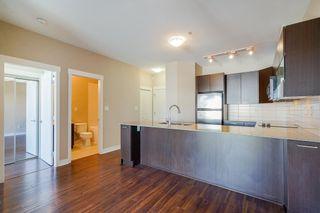 Photo 10: 411 13321 102A Avenue in Surrey: Whalley Condo for sale (North Surrey)  : MLS®# R2604578