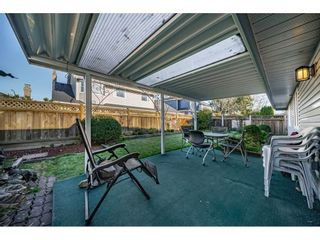 Photo 35: 6355 DAWN Drive in Delta: Holly House for sale (Ladner)  : MLS®# R2524961