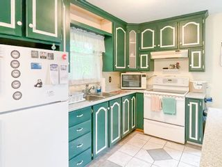 Photo 12: 5 Maxwell Place in Kentville: 404-Kings County Residential for sale (Annapolis Valley)  : MLS®# 202114351