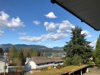 """Photo 1: 55 2002 ST JOHNS Street in Port Moody: Port Moody Centre Condo for sale in """"PORT VILLAGE"""" : MLS®# R2575739"""