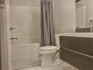 Photo 21:  in Edmonton: Zone 18 House for sale : MLS®# E4225600