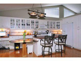 "Photo 3: 23740 120B Avenue in Maple Ridge: East Central House for sale in ""FALCON OAKS"" : MLS®# V933013"