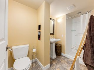 Photo 32: 226 SILVER MEAD Crescent NW in Calgary: Silver Springs Detached for sale : MLS®# A1025505