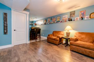 Photo 15: 26441 28A Avenue in Langley: Aldergrove Langley House for sale : MLS®# R2415329