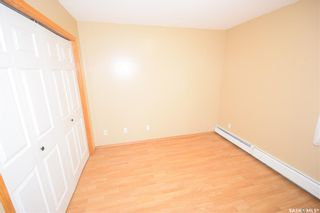 Photo 8: 203 206 Pioneer Place in Warman: Residential for sale : MLS®# SK871877