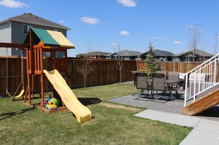 Photo 3: 6 Viceroy Crescent: Olds Detached for sale : MLS®# A1144521