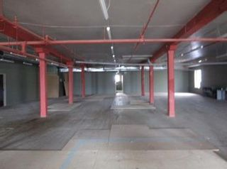 Photo 6: 1032 Logan Avenue in Winnipeg: Industrial / Commercial / Investment for sale (5D)  : MLS®# 202104649