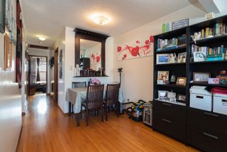 Photo 5: 515 34 Avenue NE in Calgary: Winston Heights/Mountview Semi Detached for sale : MLS®# A1072025