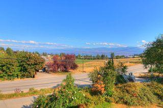 Photo 18: 3640 Webber Road in West Kelowna: Glenrosa House for sale (Central Okanagan)  : MLS®# 10239925