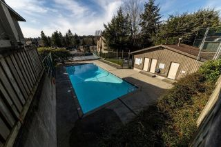 Photo 15: 1193 LILLOOET Road in North Vancouver: Lynnmour Condo for sale : MLS®# R2598895
