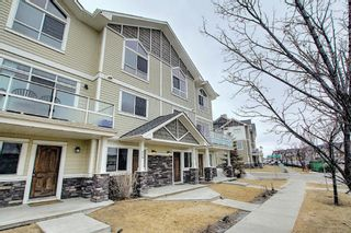 Photo 39: 116 SKYVIEW RANCH Road NE in Calgary: Skyview Ranch Row/Townhouse for sale : MLS®# A1078168