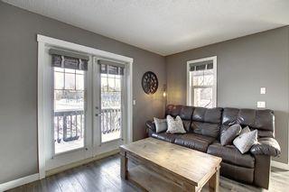 Photo 12: 101 Silverado Plains Close SW in Calgary: Silverado Detached for sale : MLS®# A1068020
