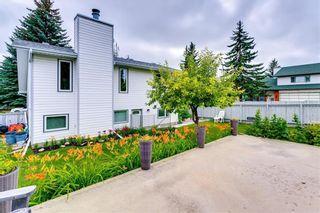 Photo 37: 127 MILLSIDE Drive SW in Calgary: Millrise Detached for sale : MLS®# C4264789