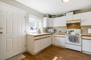 """Photo 26: 1309 OXFORD Street in Coquitlam: Burke Mountain House for sale in """"COBBLESTONE GATE"""" : MLS®# R2612820"""