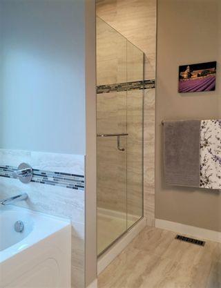 Photo 10: 435 50 HEATHERGLEN Drive: Spruce Grove House Half Duplex for sale : MLS®# E4266281